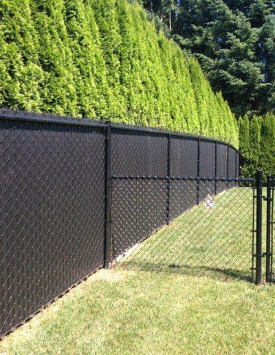 chain Fencing Experts Niagara Region (4)