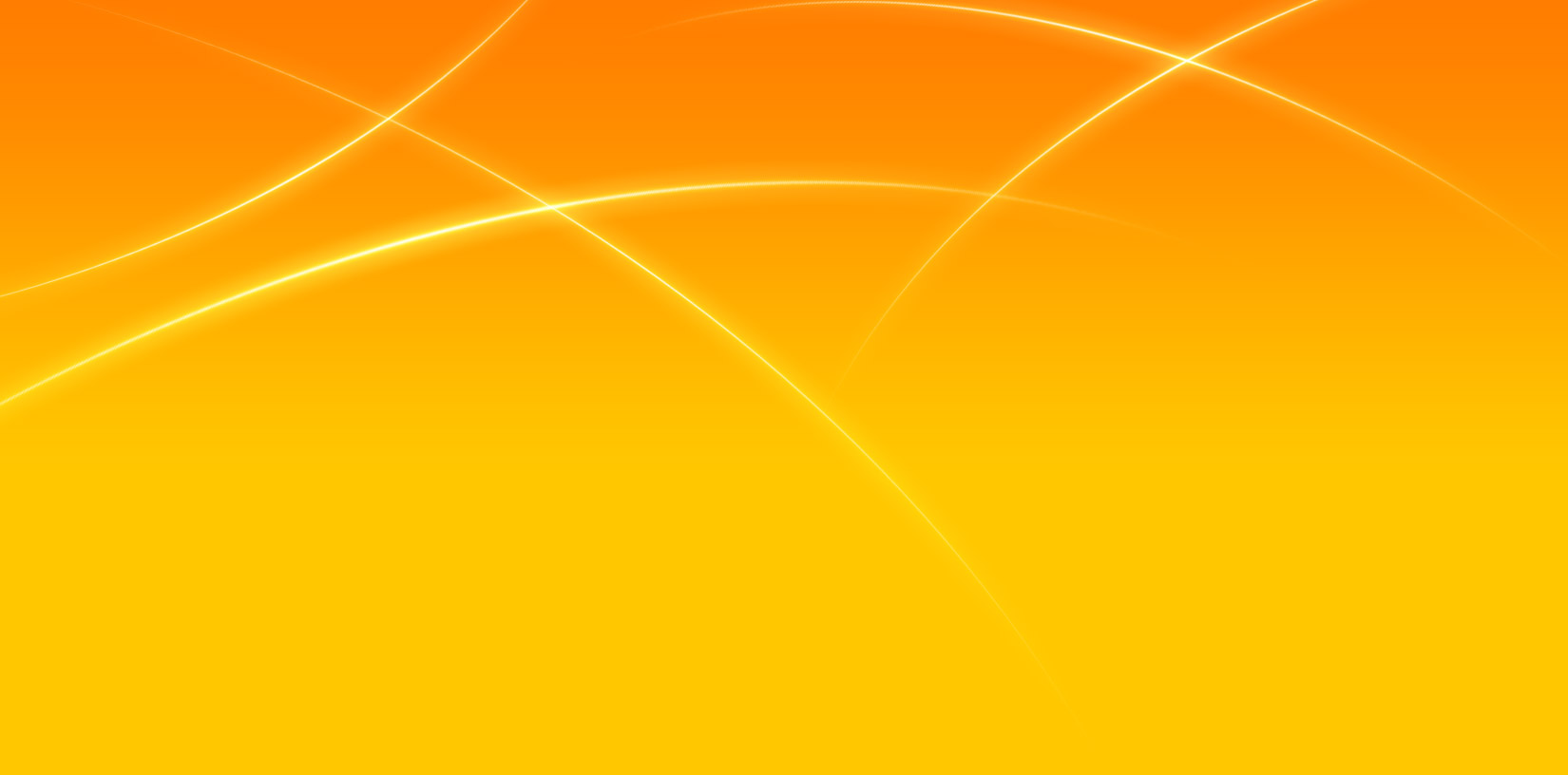 Orange Background Local Fence Installation Experts