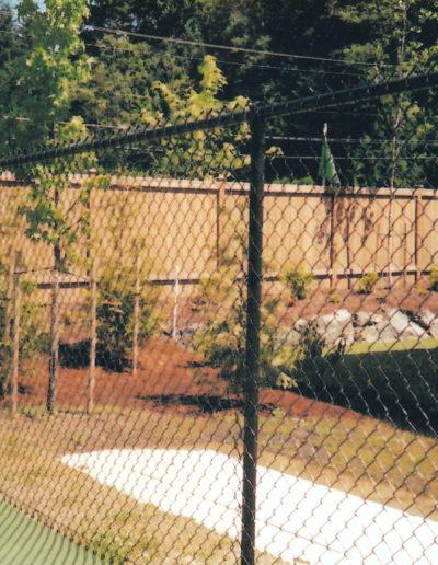 chain Fencing Experts Niagara Region (2)