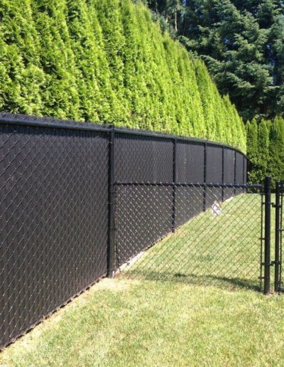 chain Fencing Experts Niagara Region (4)